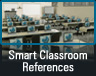 Smart Classroom References